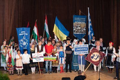 """Трето издание на МФ """"Черноморски вечери"""" от 26.06. до 30.06. - Изображение 2"""