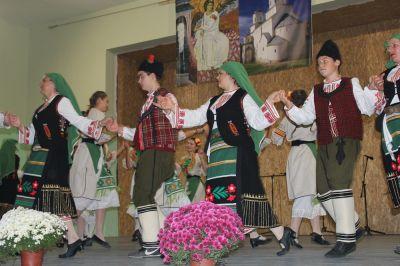 Участие в Международен фестивал в НовиКарловци - Сърбия - Изображение 3