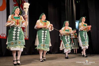 """Танцов състав """"Св. Никола"""" - Изображение 2"""