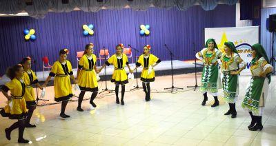 """Танцов състав """"Св. Никола"""" - Изображение 3"""