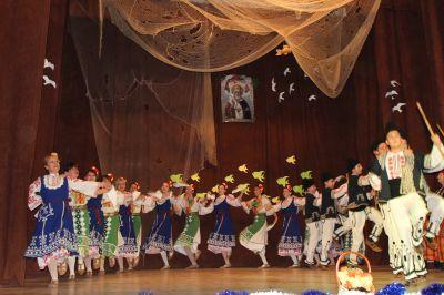 """Танцов състав """"Св. Никола"""" - Изображение 4"""
