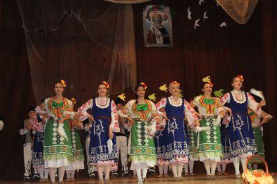 """Танцов състав """"Св. Никола"""" - Изображение 6"""