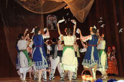 """Танцов състав """"Св. Никола"""" - Изображение 7"""