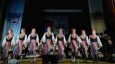 """Танцов състав """"Св. Никола"""" - Изображение 8"""