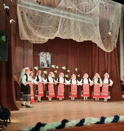 Любителски състав – народни танци - Изображение 2