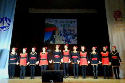 Любителски състав – народни танци - Изображение 3