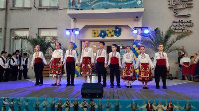 """Детски танцов състав """"Черноморче"""" - Изображение 2"""