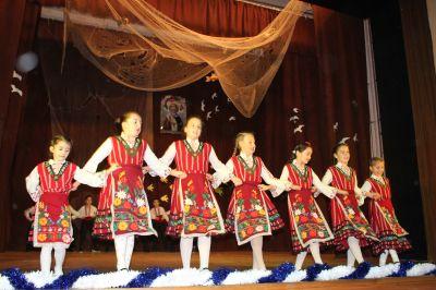 """Детски танцов състав """"Черноморче"""" - Изображение 4"""