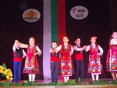 """Детски танцов състав """"Черноморче"""" - Изображение 6"""
