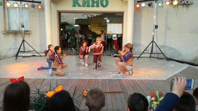 Съвременни танци – деца - Изображение 6