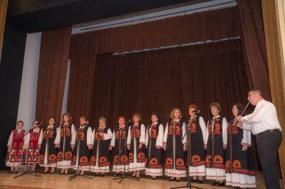 """Трето издание на МФ """"Черноморски вечери"""" от 26.06. до 30.06. - Изображение 7"""
