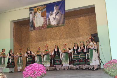 Участие в Международен фестивал в НовиКарловци - Сърбия - Изображение 5