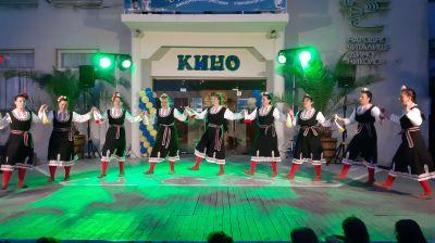 Международен фестивал Черноморски вечери - Изображение 10