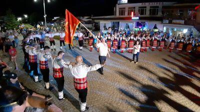 Международен фестивал Черноморски вечери - Изображение 3
