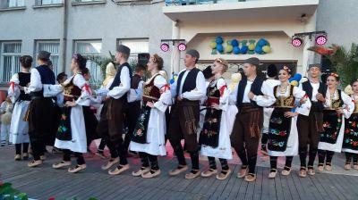 Международен фестивал Черноморски вечери - Изображение 4