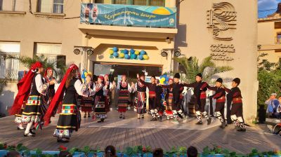 Международен фестивал Черноморски вечери - Изображение 7