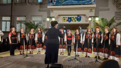 Международен фестивал Черноморски вечери - Изображение 9
