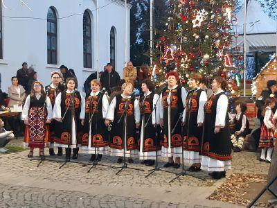 Коледни празници в Созопол 2019г. - Изображение 2